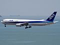 JA612A - 767-381 ER - ANA - HKG (8900030599).jpg
