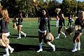 JBA-Redskins battle childhood obesity 130924-F-HB697-582.jpg