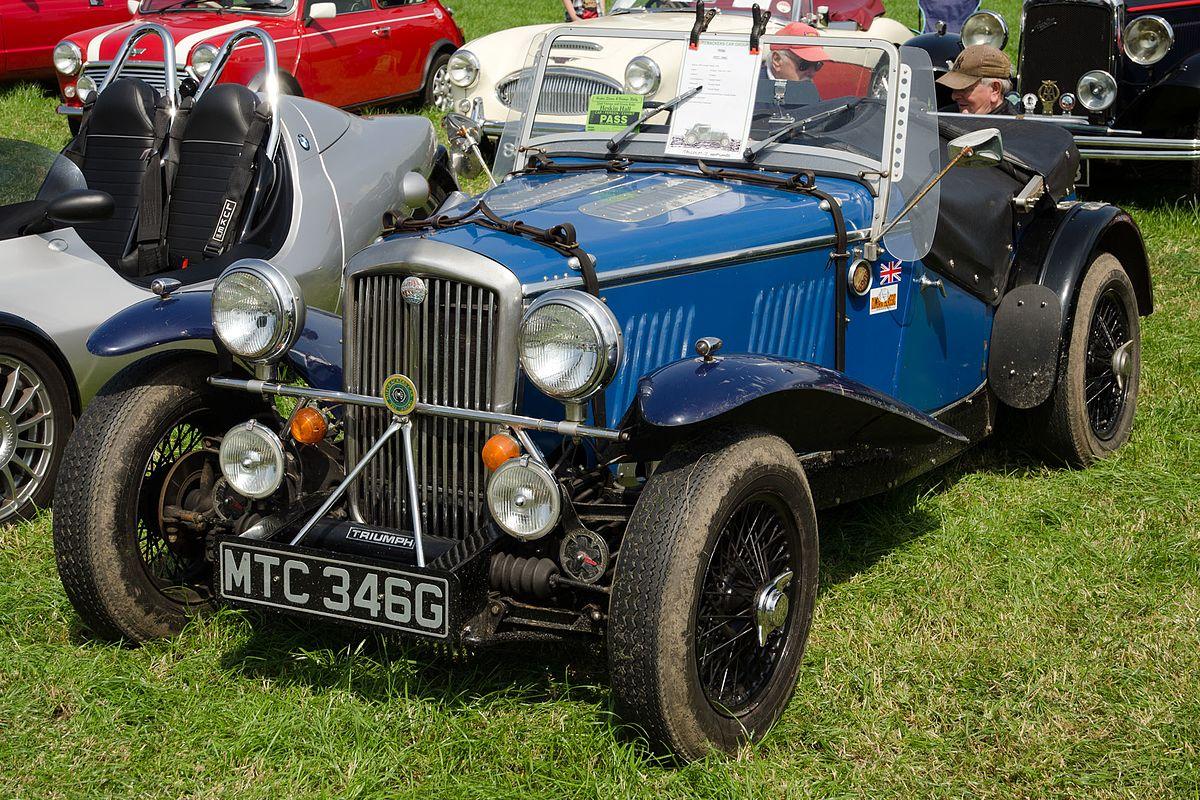 Jc Used Cars Pharr Tx
