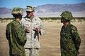 JGSDF Observes Marine Corps Air Delivery Capabilities ITX 2-15 150211-M-QH615-008.jpg