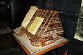 JP-takayama-museum-haus-modell.jpg
