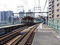 JRE-kokudo-platform.jpg