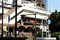 JRE NegishiLine kannaiStation Kitaguchi.JPG