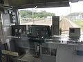 JRE series209 type2100 cab.jpg