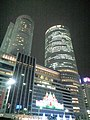 JR Central Towers - panoramio - yamagen1701.jpg