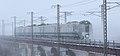 JR Hokkaido 789 series EMU 020.JPG