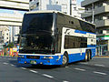 JRbus D674-05502.JPG