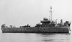 JS Shiretoko (LST-4003).jpg