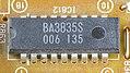 JVC MX-J950R - display module - Rohm BA3835S-91678.jpg