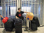 Jacob Appelbaum at Toronto Airport.jpg
