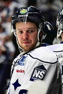 Jacob Blomqvist 2012-03-31 02.jpg