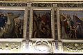 Jacopo vignali, santi fiorentini prendono parte alla processione della chiesa trionfante e militante, 1622-23, 07.JPG