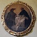 Jacopo vignali, ss. bonaventura e tommaso, 1621-22.JPG