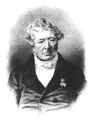 Jacques Joseph Champollion-Figeac - Jacques Joseph Champollion-Figeac