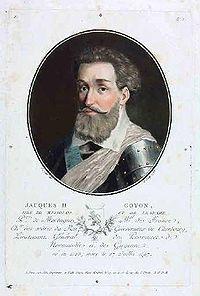 Jacques II de Goyon, comte de Matignon.jpg