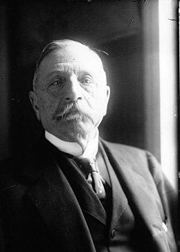 Jacques Piou (Agence Meurisse, 1913).jpg