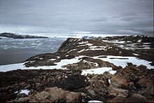Jade Point, Antarctica.jpg