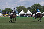 Jaeger-LeCoultre Polo Masters 2013 - 31082013 - Match Legacy vs Jaeger-LeCoultre Veytay for the third place 17.jpg