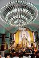 Jaggadatri Chandannagar.jpg