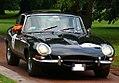 Jaguar E-Type Serie 1 Coupé vr.jpg