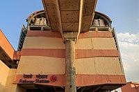 Jaipur 03-2016 37 Jaipur Metro.jpg