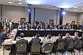 Jair Bolsonaro com 19 governadores eleitos no Forúm dos Governadores.jpg