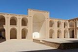Jameh Mosque of Abarkuh 03.jpg