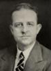 James C. Shannon (CT).png