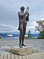 James Cook Statue Corner Brook.jpg