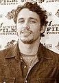 James Franco, 2011.jpg