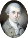 James Madison, by Charles Willson Peale, 1783.png