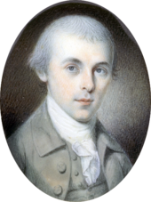 Why would James Madison write an essay in The Federalists papers if he was a Democratic Republican?