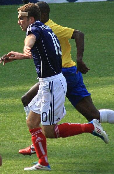 File:James Morrison- Brazil vs Scotland Mar11.jpg