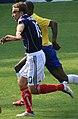 James Morrison- Brazil vs Scotland Mar11.jpg
