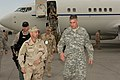 James Stavridis visits the ISAF Joint Command at Kabul Afghanistan International Airport -a.jpg