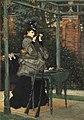 James Tissot (1836-1902) - The Crack Shot - 207841 - National Trust.jpg