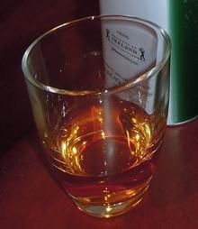 jameson irish whiskey wikipedia