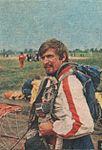 Jan Bober.JPG