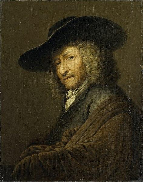 File:Jan Pietersz Zomer (1641-1724). Kunsthandelaar te Amsterdam. Rijksmuseum SK-A-786.jpeg
