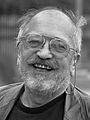 Jan Vrijman (1987).jpg