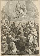 Jan van Troyen - Ascension of Christ SVK-SNG.G 11965-149.jpg