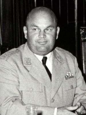 Janko Bobetko