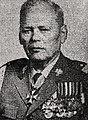 Janusz Sieczkowski.jpg