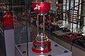 Japanese GP 2000 winner's trophy 2019 Michael Schumacher Private Collection.jpg