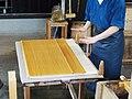 Japanese paper making 05.jpg