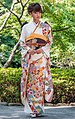 Japanese wedding dress in Tokyo 0730.jpg