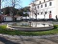 Jardim no Largo da Graça 2.JPG