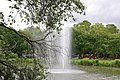 Jardin Japonais, Toulouse, Midi-Pyrénées, France - panoramio.jpg