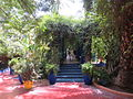 Jardin Majorelle 012.JPG