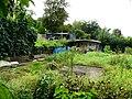Jardins ouvriers - SNCF - panoramio.jpg